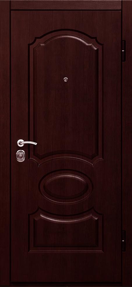 производство входные двери в пушкино
